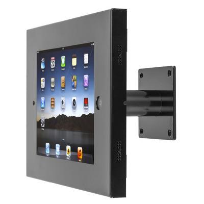SecurityXtra SecureDock Uno Wall Tilt Houder
