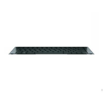 HP L73748-211 Notebook reserve-onderdelen
