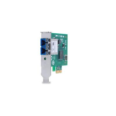 Allied Telesis 990-003484-001 Netwerkkaarten & -adapters