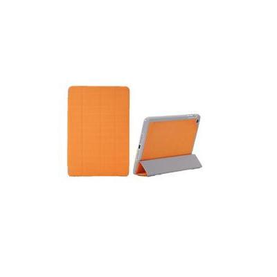 MicroMobile MSPP2422 tablet case