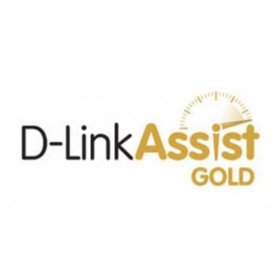 D-Link DAS-A-6Y247 garantie
