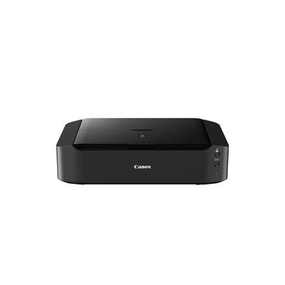 Canon 8746B006 fotoprinter