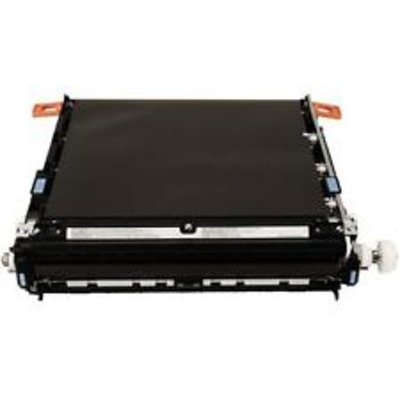 HP CD644-67908 printer belts