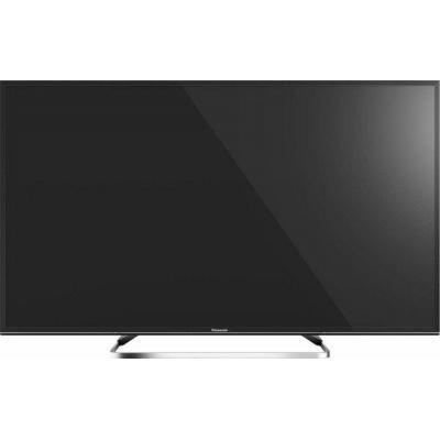 Panasonic led-tv: TX-49ESW504 - Zwart