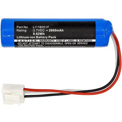 CoreParts MBXSPKR-BA022 Reserveonderdelen voor AV-apparatuur