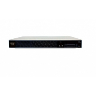 Cisco ASA 5515-X firewall