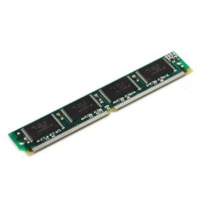 Cisco networking equipment memory: 4GB DIMM