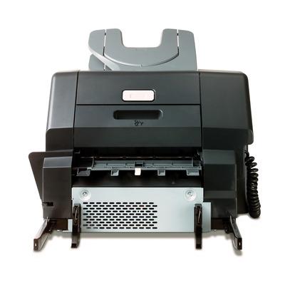 HP LaserJet MFP 3-bin Mailbox