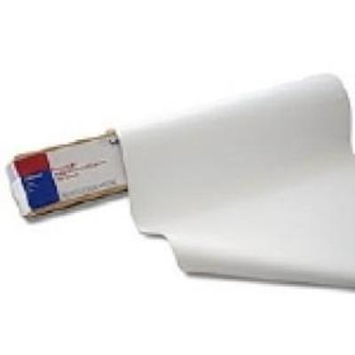 "Epson fotopapier: WaterResistant Matte Canvas Roll, 60"" x 12,2 m - Wit"