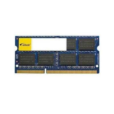 Elixir M2S4G64CC88B4N-DI RAM-geheugen