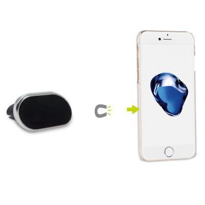 Muvit MUMAG0050 mobile phone case