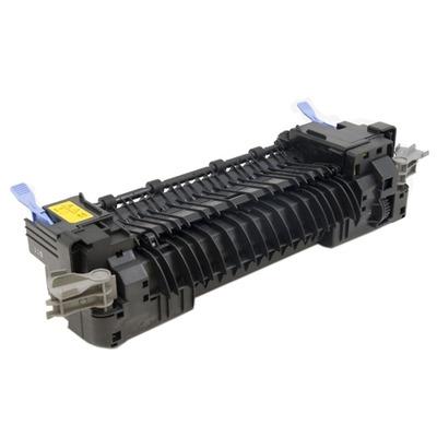 DELL 3110cn drukker Fuser - Kit Printerkit