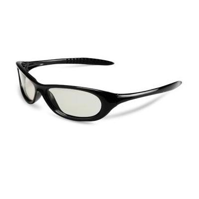 Acer 3D GLASSES framed laptop accessoire