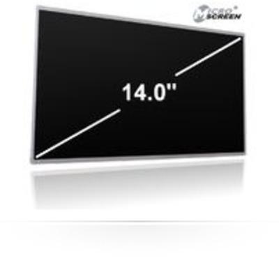 CoreParts MSC33734 Notebook reserve-onderdelen