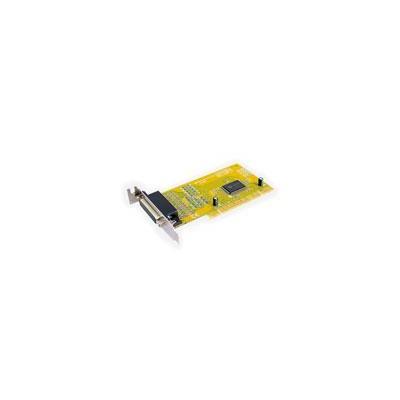 Intronics PCI15 interfacekaarten/-adapters
