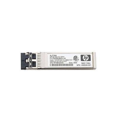 Hewlett Packard Enterprise A7446B-R4 netwerk transceiver modules