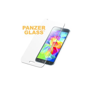 PanzerGlass Samsung Galaxy S5 Screen protector - Transparant