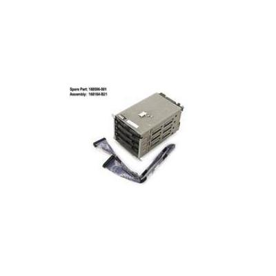 HP CA,SCSI,INT/EXT,ALL Power supply