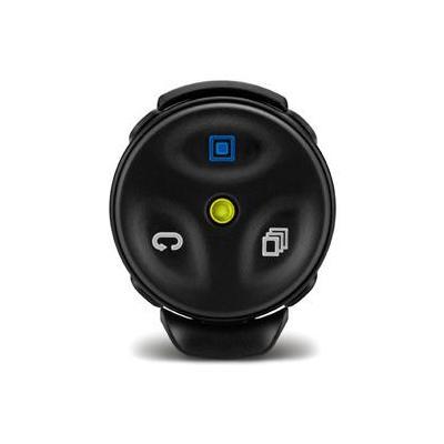 Garmin Edge Remote Control Afstandsbediening - Zwart