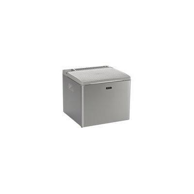 Waeco koelbox: CombiCool RC 1200 EGP, 50 mbar (D, CH, A) - Grijs