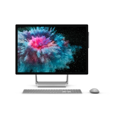 Microsoft LAL-00015 all-in-one pc's