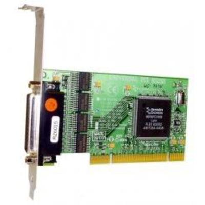Brainboxes UC-701 Interfaceadapter