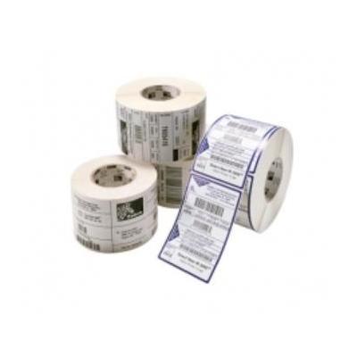 Zebra 880239-038D etiket