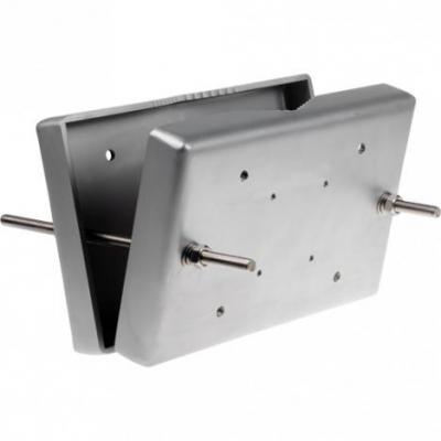 Axis D201-S XPT Camera-ophangaccessoire - Grijs