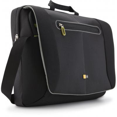 Case Logic PNM217K laptoptas