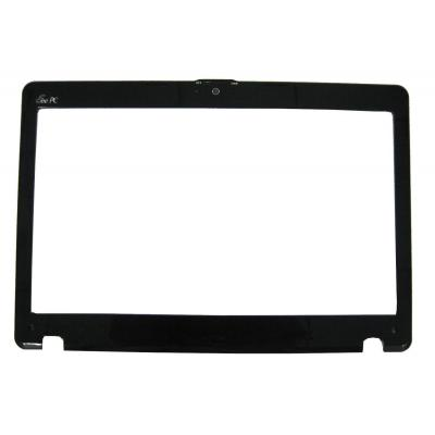 ASUS LCD Bezel Laptop accessoire - Zwart