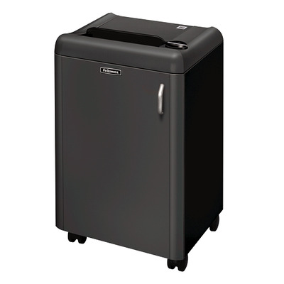 Fellowes 4603801 papierversnipperaar