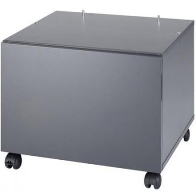 KYOCERA CB-360 Printerkast - Zwart, Grijs