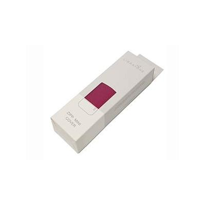 Libratone accessoire : LA0200200WW2005
