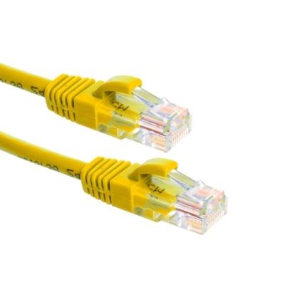 EECONN S14A-000-20305 UTP-kabels