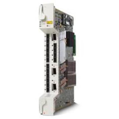 Cisco 15454-ADM-10G