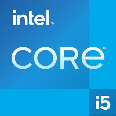 Intel i5-11500 Processor