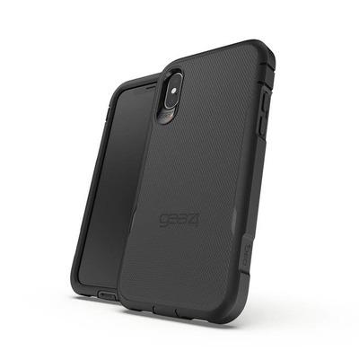 ZAGG Platoon Mobile phone case