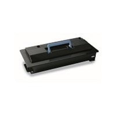 Olivetti Cartridge for Copia 25/35/40 Toner - Zwart