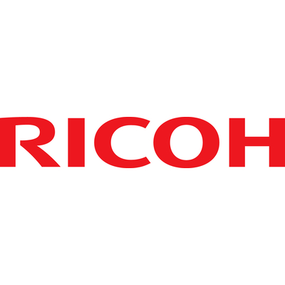 Ricoh 406795 Printerkit - Zwart