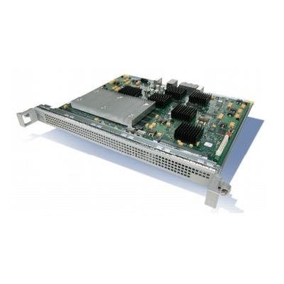Cisco ASR1000-ESP20-RF Netwerkaansluiting processoren