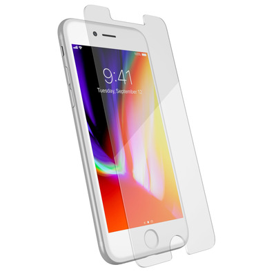 Speck IPhone 8 / 7 / 6S Shieldview Glass Screen protector - Transparant