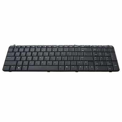 HP 441211-DH1 Notebook reserve-onderdelen