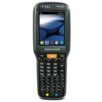 Datalogic 942600021 RFID mobile computers