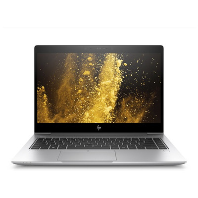 HP 3JX67EA#ABH laptop