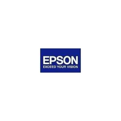 Epson C13T624400 inktcartridge