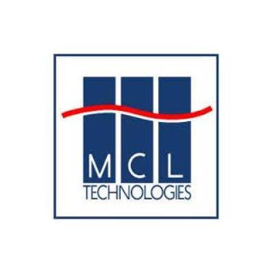 Datalogic MCL Client 1 U Software licentie