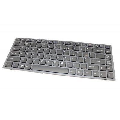 Sony 148905811 Notebook reserve-onderdelen