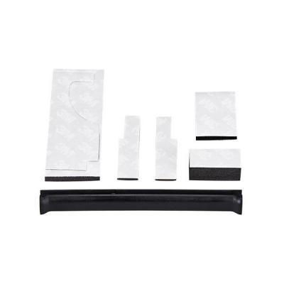 Sennheiser Fixation kit - HSL10 Koptelefoon accessoire - Zwart