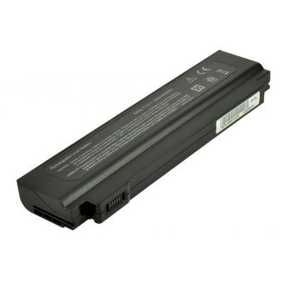 2-Power CBI3358A Notebook reserve-onderdelen
