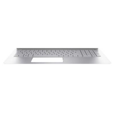 HP 929864-BB1 Notebook reserve-onderdelen